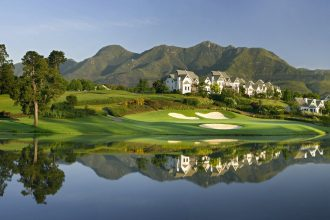 Garden-Route-Major-Attractions-in-Cape-Town